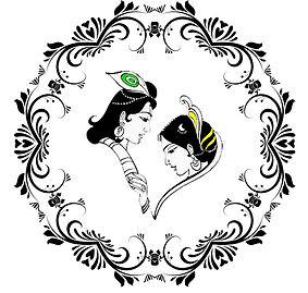 final WDdd logo2 copy.jpg