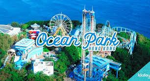 Ocean Prak HongKong.jpg