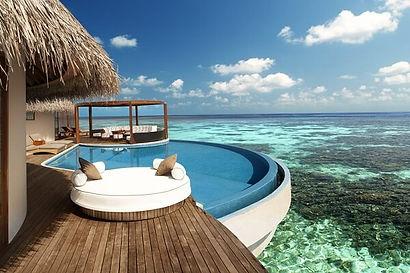Taj-Coral-Reef-Resort-and-Spa-Maldives-2