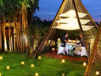 "Bali- ""Serenity at its Finest"""