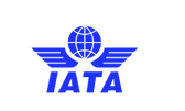 iata-logo-transp.png