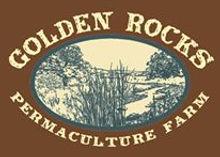 Golden Rocks Permaculture Farm