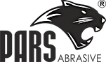 Pars-Logo.png