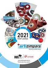 Artı-Zımpara-2021Fiyat-Listesi-CONVERT-(