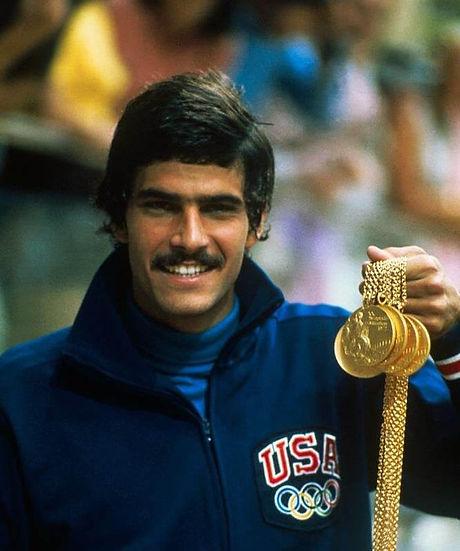 Mark-Spitz-medals.jpg