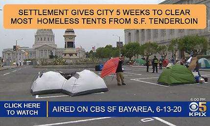 Homeless Banner 3.jpg