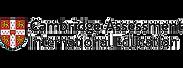 University_of_Cambridge_logo.png