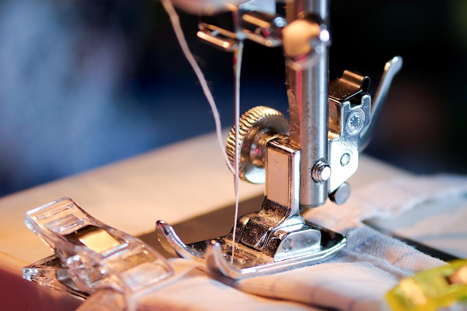 sewing-machine-4981720_01_verkleinert.pn