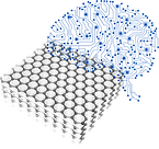 Machine Learning meets Materials Science.png