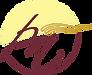 Logo ciculo novo 2.png