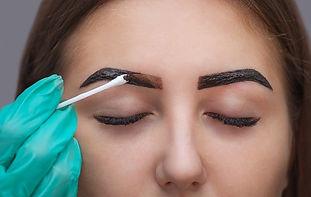 henna-para-sobrancelhas.jpg