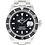 Thumbnail: Submariner Date 16610 Z series