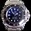 Thumbnail: Rolex Deepsea