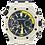 Thumbnail: Audemars RO Diver