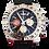Thumbnail: Breitling Chronographe GMT