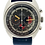 Thumbnail: Omega Seamaster Soccer Vintage ST 145.0020