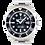 Thumbnail: Rolex Sea-Dweller 50th Anniversary New
