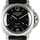 Thumbnail: Panerai 8 Days GMT
