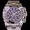 Thumbnail: Rolex Daytona