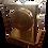 Thumbnail: Atmos Jaeger-LeCoultre