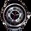 Thumbnail: Jaeger LeCoultre AMVOX2 Racing