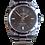 Thumbnail: Rolex Perpetual