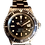 Thumbnail: Rolex Submariner 1680 Year 1979'/80'