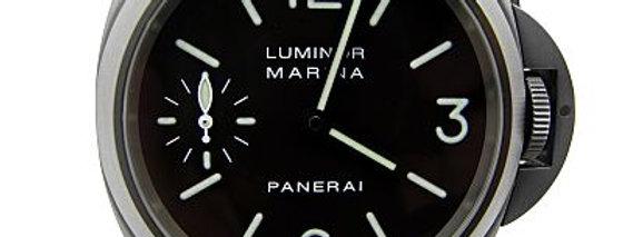 Panerai  Marina
