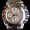 Thumbnail: Tudor Prince Chronograph Ref 79280