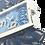 Thumbnail: Van der Bauwede Lace Full Diamonds