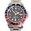 Thumbnail: Rolex GMT Pepsi 16700 U Series