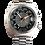 Thumbnail: Omega Memomatic Alarm Watch