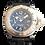 Thumbnail: Panerai Submersible