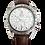 Thumbnail: Omega GMT