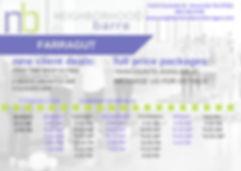 Copy of Farragut Schedule (1).jpg