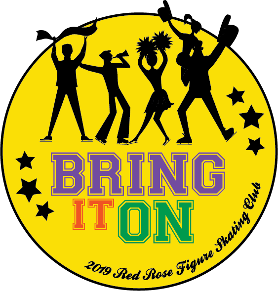 Bring it On Logo WEB.png