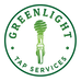 GreenlightNew3.1.png