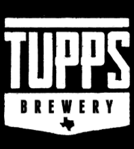 tupps.png