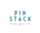 pinstack.png