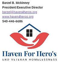 Haven For Hero Logo.JPG