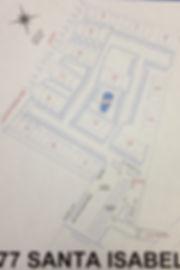 BV map.jpg