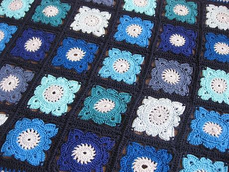 Willow Blanket.jpg