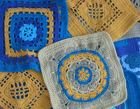 12 inch crochet header cropped.jpg