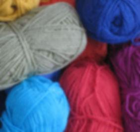 12 inch knit header cropped.jpg