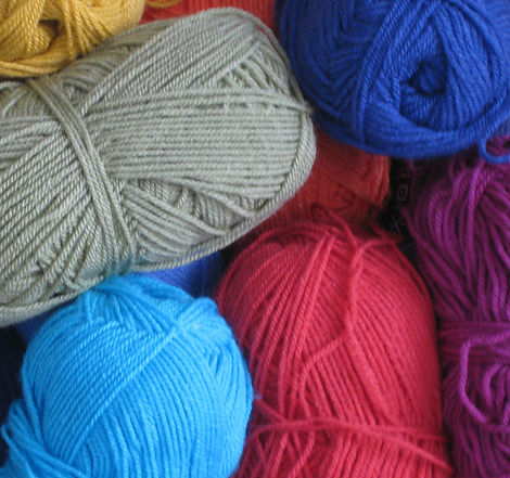 12 inch knit header cropped.jpg