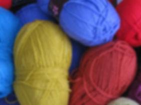 6 inch knit header cropped.jpg