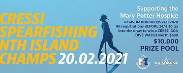 northislandsspearfishing20212.jpg