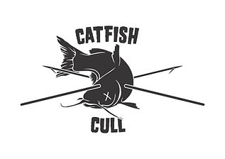Cressi sponsored events NZ | Rosemergy Taupo Catfish Cull 2020