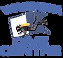 waikawa dive centre logo.png