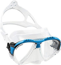Diving mask | Cressi Matrix